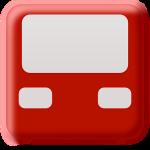 電車来るまでの時間をカウントダウンしてくれるAndroidアプリ「ぴったり電車タイマー」が便利!!