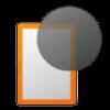 端末の画面の明るさを調整するのに便利なAndroidアプリ「Screen Filter」