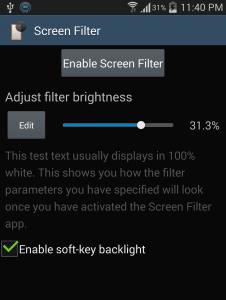 Screen Filter01