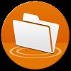 スマホのファイルをドラッグ&ドロップで簡単に操作・整理できちゃうAndroidアプリ「Yahoo!ファイルマネージャー」