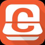 指定日までの残り日数をカウントダウンして教えてくれるAndroidアプリ『カウントダウンウィジェット』