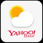 天気情報アプリ『Yahoo!天気』にPM2.5情報が追加