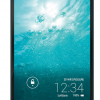 ソフトバンク、AQUOS PHONE Xx miniにソフトウェア更新。まれにWi-Fiテザリングができない不具合の改善