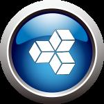 タップするだけの超簡単操作でメモリを解放できるAndroidアプリ「メモリ解放」