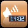ライフスタイルに合わせて任意の時間に音量設定を変更できるAndroidアプリ「音量スケジューラ」