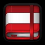 電話帳情報を登録順に表示してくれるAndroidアプリ「NP電話帳 – 登録順表示アプリ」