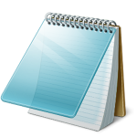 簡単操作でサクッとメモがとれちゃうAndroidアプリ「高速メモ帳」