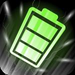 充電時間を短縮できるAndroidアプリ「クイック充電」