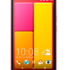 HTC J butterfly HTL23のスクリーンショットを撮る方法を紹介