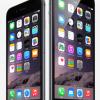 4.7インチ「iPhone 6」と5.5インチ「iPhone 6 Plus」が発表。9月12日予約開始、9月19日に発売!!