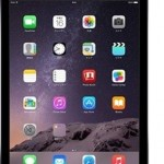 iPad Air/iPad miniのスクリーンショットを撮る方法を紹介