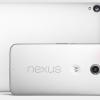 グーグルがAndroid 5.0 Lolipop搭載「Nexus 6」と「Nexus 9」を発表。