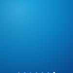Androidスマホのステータスバー(通知バー)とは?【スマホ初心者講座】