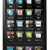 ソフトバンクモバイルが「AQUOS PHONE Xx 203SH」にソフトウェア更新の提供を開始。「ブラウザ」アプリのホームページ、ブックマークにおけるYahoo! JapanのURLが変更に
