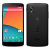 ワイモバイルの「Nexus 5 EM01L」にソフトウェア更新。Android 5.1.1に
