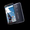 ワイモバイル、Android 5.0 Lollipop搭載スマホ「Nexus 6」を12月11日から発売