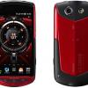 au、TORQUE G01に製品アップデート。電話アプリ起動時に、エラーが生じる不具合の改善