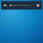 Androidスマホのマナーモード設定方法を紹介!!