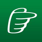 東急ハンズでの買い物がより便利になる公式スマホアプリが配信開始