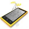 スマホをWi-Fi接続したいけどどうすればいいの?