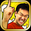 マックスむらいファンは要チェックのアプリ「マックスむらい 【毎日更新】マックスむらいチャンネル・むらい日記が読める!」