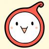 顔文字の種類が約15,000点以上と豊富なアプリ『かわいい顔文字アプリ★特殊絵文字顔文字くん★』