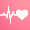 恋愛・生活・金運・美容・全体5つのカテゴリの心理テストが楽しめるiPhoneアプリ「心理テスト」