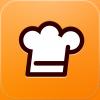 豊富なレシピの中から探せる!!レシピ検索サイトクックパッドの公式アプリ「クックパッド – No.1レシピ検索アプリ」