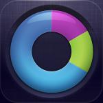割り勘計算や集金管理までできちゃうiPhoneアプリ「SpliTron – 割り勘」