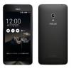 ASUS ZenFone 5のスクリーンショットを撮る方法を紹介