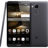 Huawei、SIMフリースマホ「Ascend Mate7」にソフトウェア更新。より快適に利用するための一部仕様および表示変更など