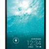 AQUOS PHONE Xx mini 303SHのスクリーンショットを撮る方法を紹介