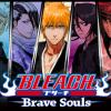 3Dアクションゲーム『BLEACH Brave Souls』が今春より配信開始。公式サイトがオープンし、事前登録の受付が開始に