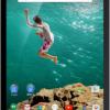 Google Playストアで、Nexus 9のLTEモデルが発売開始に