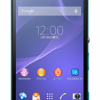 Xperia ZL2 SOL25のスクリーンショットを撮る方法を紹介
