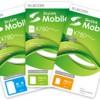 エレコムのモバイルサービス「SkyLinkMobile」のマンスリーコースの容量が4GBへ倍増