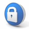 パスワードで重要なのは定期的な変更?それともパスワードの長さ?