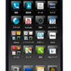 ソフトバンク、AQUOS PHONE Xx 206SHにソフトウェア更新。バックライト消灯時、まれにフリーズが発生する不具合の改善