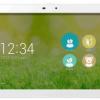 au、ARROWS Tab FJT21に製品アップデート。電卓アプリの不具合改善