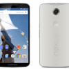 ワイモバイル、Nexus 6にソフトウェア更新。Android 5.1にアップデート
