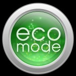 NTTドコモ、省電力設定を行うアプリ『ecoモード』の提供を終了