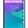 au、「GALAXY Note Edge SCL24」「HTC J butterfly HTL23」「Xperia UL SOL22」の3機種にアップデート。「GALAXY Note Edge SCL24」はAndroid 5.0にアップデート