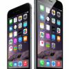 iOS 8.3がリリースされNTTドコモ、KDDI、ソフトバンクのiPhone 6とiPhone 6 PlusがVoLTEに対応。設定方法も紹介