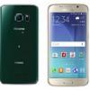 「Galaxy S6 SC-05G」「GALAXY S6 edge SC-04G/SCV31」のスクリーンショットを撮る方法を2つ紹介