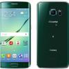 NTTドコモとKDDIが、Galaxy S6 edgeを発表!!NTTドコモは、Galaxy S6も発表