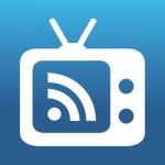 【有料iPhoneアプリランキングTOP10(ニュース)】『しゃべるニュース 』『食の情報源』などがランクイン(2015年5月27日)