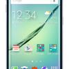 au、「Galaxy S6 edge SCV31」と「URBANO V01」の2機種にアップデート