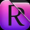 【App Store無料iPhoneアプリランキングTOP10】ブロックを切って落とすだけ!!シンプルなのに難しい物理パズルゲーム『R.』が1位(2015年5月16日)