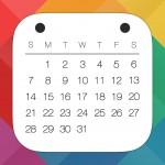 【App Store有料iPhoneアプリランキングTOP10(仕事効率化)】『Staccal 2』や『スケッチ Tayasui Sketches +』などがランクイン(2015年5月23日)