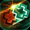 コロプラ、スマホ向け超絶反射アクションゲーム『クグループ!』Android版の配信を開始